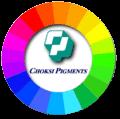 choksi-pigments-120x120-removebg-preview