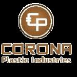 corona-plastic-industries-v1-removebg-preview