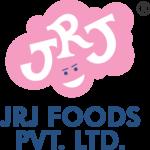 jrj-food-pvt-ltd--10125123-8c70378f