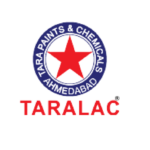 mid_taralac-your-one-stop-destination-for-all-your-paints-and-chemicals21-removebg-preview