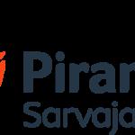 piramal-sarvajal-logo