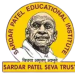sardar-patel-educational-institute-kaliabhid-bhavnagar-schools-ay4080-removebg-preview
