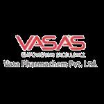 vasa-pharmachem-pvt-ltd-removebg-preview