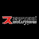 zaptech-solutions-bodakdev-ahmedabad-internet-website-developers-30bea07-removebg-preview